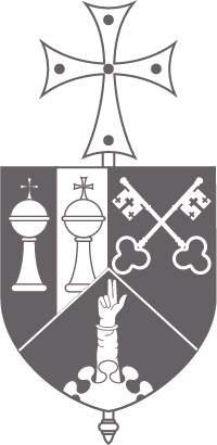 Diözese